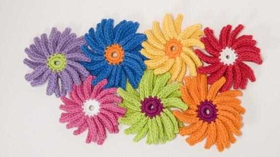 swirleys_flowers