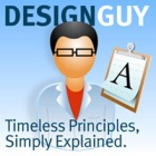 Design Guy