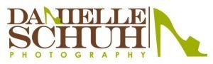 Schuh Photography logo