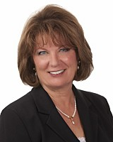 Luanne Clark - real estate