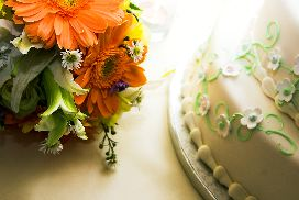 Wedding Photography by Schuh Photography